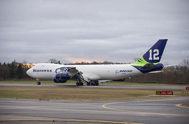 landing-large-05