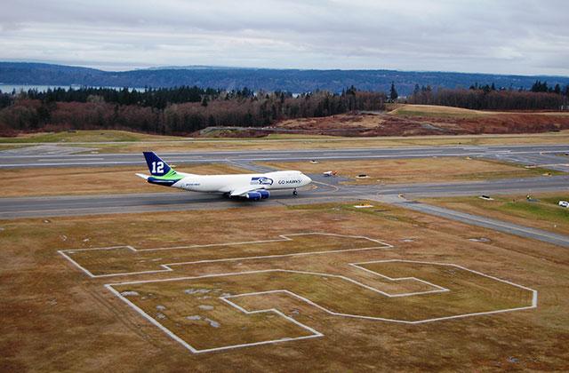 landing-large-12