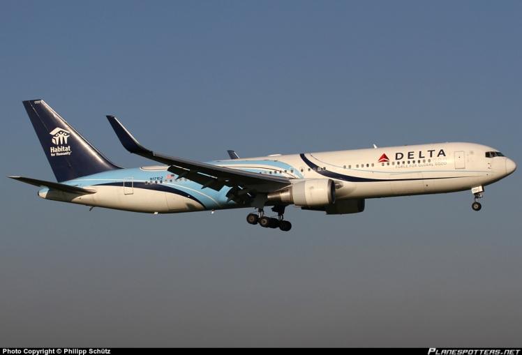 N171DZ-Delta-Air-Lines-Boeing-767-300_PlanespottersNet_519191