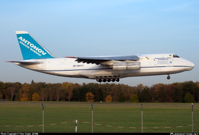UR-82073-Antonov-Airlines-Antonov-Design-Bureau-Antonov-An-124_PlanespottersNet_325477