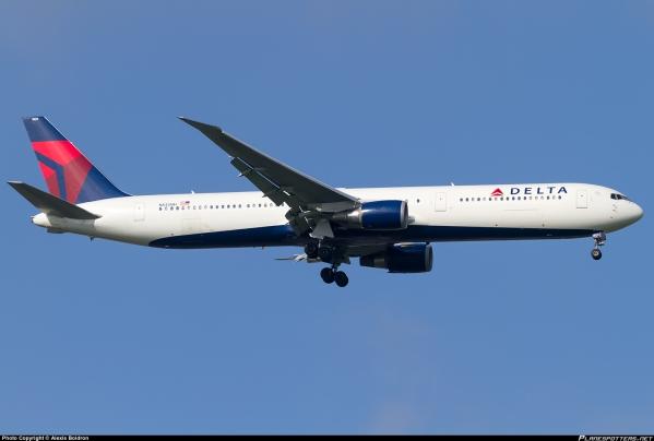 n833mh-delta-air-lines-boeing-767-432er_PlanespottersNet_552609