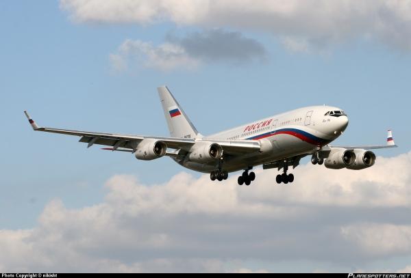 ra-96019-rossiya-russian-airlines-ilyushin-il-96-300_PlanespottersNet_312740