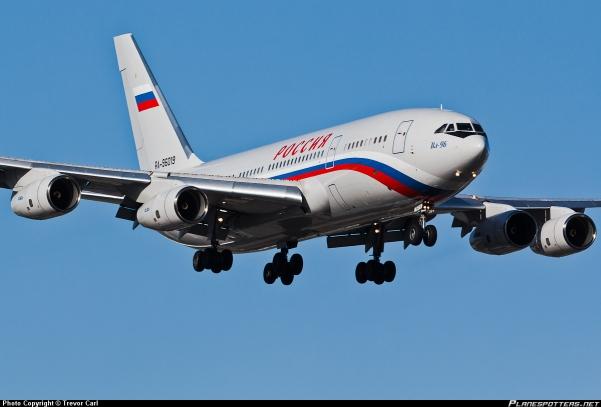 ra-96019-rossiya-russian-airlines-ilyushin-il-96-300_PlanespottersNet_344654