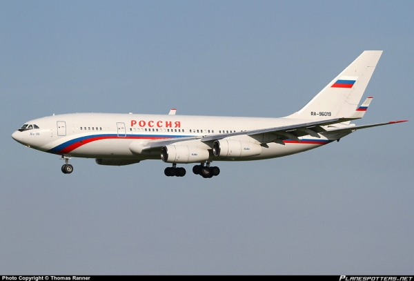 ra-96019-rossiya-russian-airlines-ilyushin-il-96-300_PlanespottersNet_463075