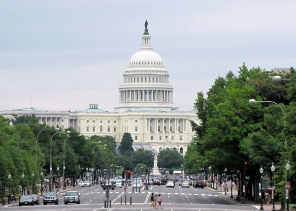 washington-dc_1