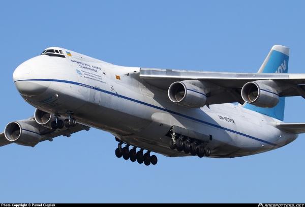 ur-82072-antonov-airlines-antonov-design-bureau-antonov-an-124-100_PlanespottersNet_259650