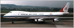 sabias-b747-5-motores